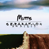 Mutts - Separation Anxiety Album Cover