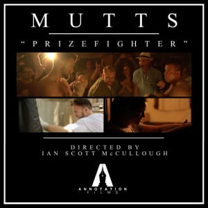 Prizefighter Video