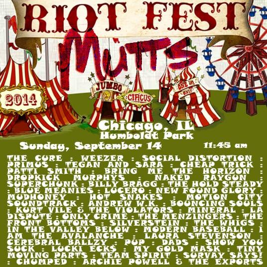 140914-riotfest