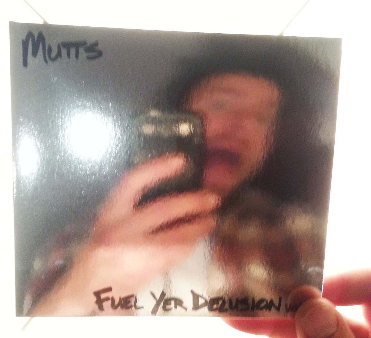 Mutts-Fuel_Yer_Delusion_vol_4-CD-Front