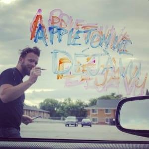 Appleton!