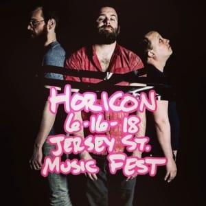 Horicon, Wisconsin