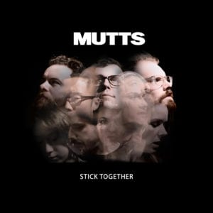 Stick Together EP